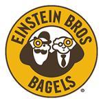 Einstein Bros. Bagels Coupons, Promo Codes