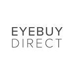 EyeBuyDirect Coupons, Promo Codes