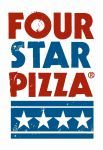 Four Star Pizza Ireland Coupons, Promo Codes