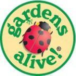Gardens Alive Coupons, Promo Codes