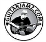 Guitar Jamz Coupons, Promo Codes