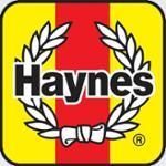 Haynes Manuals Coupons, Promo Codes