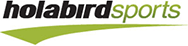 Holabird Sports Coupons, Promo Codes