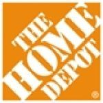 Home Depot Coupons, Promo Codes