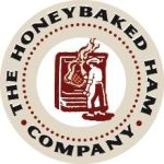 The Honey Baked Ham Co. Coupons, Promo Codes