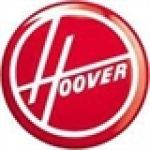 Hoover Coupons, Promo Codes