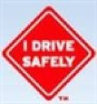 I Drive Safely Coupons, Promo Codes