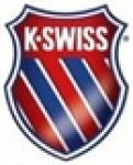 K-Swiss Coupons, Promo Codes