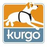 Kurgo Coupons, Promo Codes