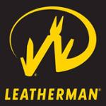 Leatherman Coupons, Promo Codes