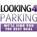 Looking4Parking Coupons, Promo Codes
