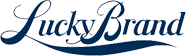 Lucky Brand Coupons, Promo Codes