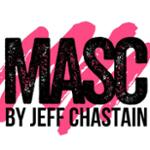 MASC by Jeff Chastain Coupons, Promo Codes