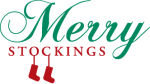 MerryStockings Coupons, Promo Codes