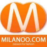 Milanoo Coupons, Promo Codes