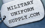 Military Uniform Supply Coupons, Promo Codes