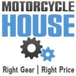 Motorcycle House Coupons, Promo Codes
