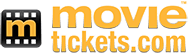 Movie Tickets Coupons, Promo Codes