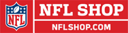 NFL Shop Coupons, Promo Codes
