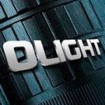 Olight Canada Coupons, Promo Codes