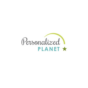 Personalized Planet Coupons, Promo Codes
