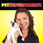Pet Supermarket Coupons, Promo Codes