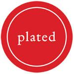 Plated Coupons, Promo Codes