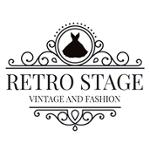Retro Stage Coupons, Promo Codes