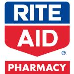 Rite Aid Coupons, Promo Codes