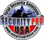 Security Pro USA Coupons, Promo Codes