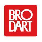 Bro Dart Coupons, Promo Codes