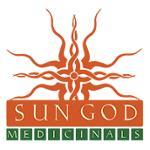 Sun God Medicinals Coupons, Promo Codes