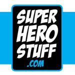 SuperHeroStuff Coupons, Promo Codes