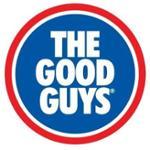 The Good Guys Australia Coupons, Promo Codes
