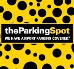 The Parking Spot Coupons, Promo Codes
