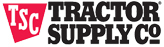 Tractor Supply Company Coupons, Promo Codes