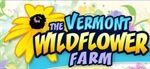 The Vermont Wildflower Farm Coupons, Promo Codes