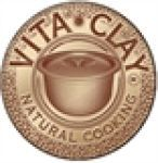 Vita Clay Rice Cooker Chef Coupons, Promo Codes