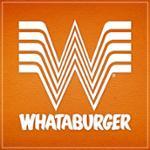 WhatABurger Coupons, Promo Codes