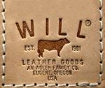 Will Leather Goods Coupons, Promo Codes