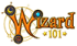 Wizard101 Coupons, Promo Codes