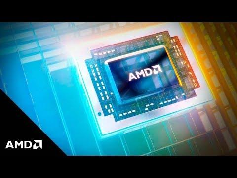 Rumor Hints at Substantial IPC Improvement in AMD Zen 3 Chips