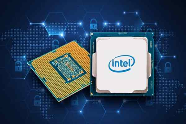 Intel May Release a 6-Core Comet Lake S CPU to Challenge AMD