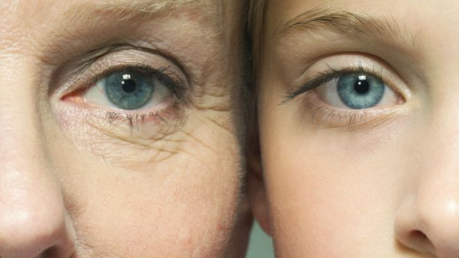 Resultado de imagem para envelhecimento saudável