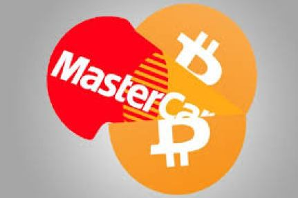 image showing MasterCard plans to hire crypto developers