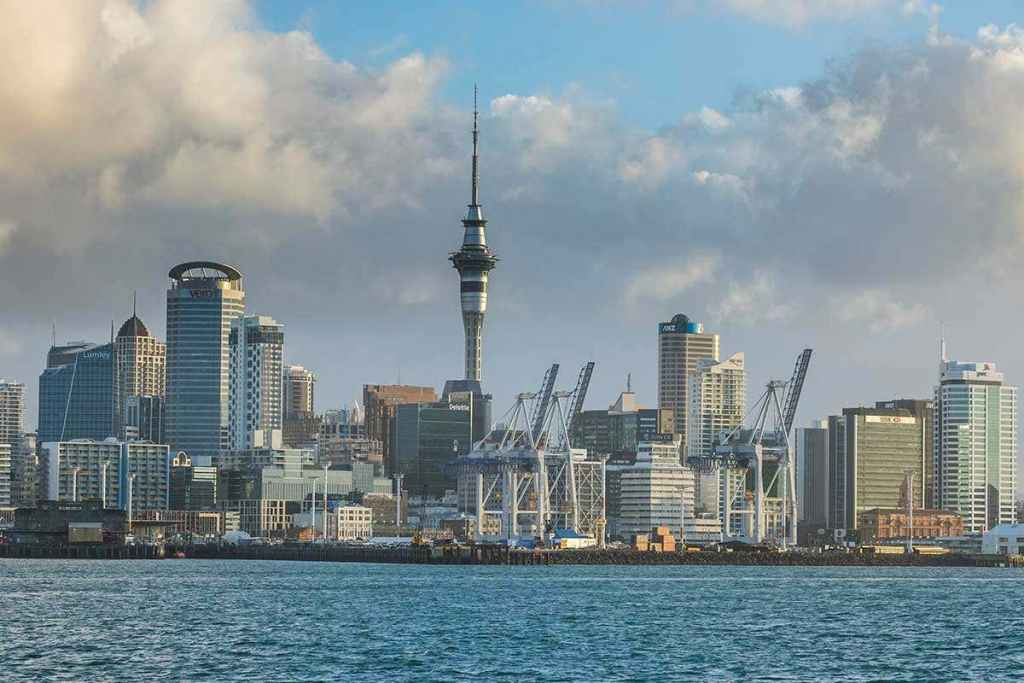 image showing new zealand Companies can pay salaries in cryptocurrencies