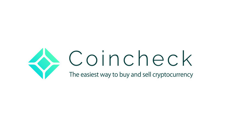 Get Survey Reward points in Crypto: Coincheck Survey