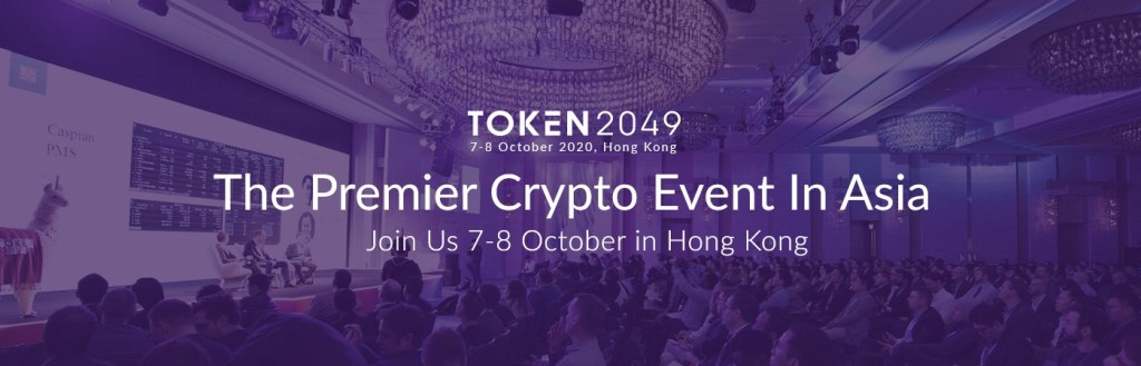 Asia Crypto event postponed due to coronavirus