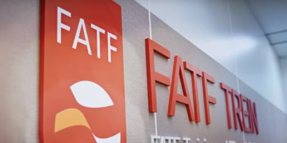 FATF guidelines implemented by countries before deadline