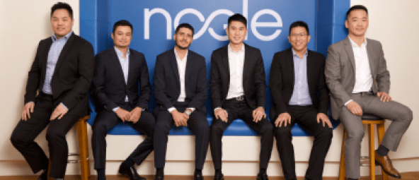 Nogle Invests $3 Million in Crypto firm First Digital Trust